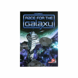800x800 Race for the Galaxy gebraucht