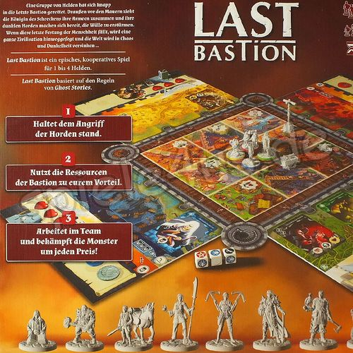 500x500 Last Bastion Asmodee/Repos Production