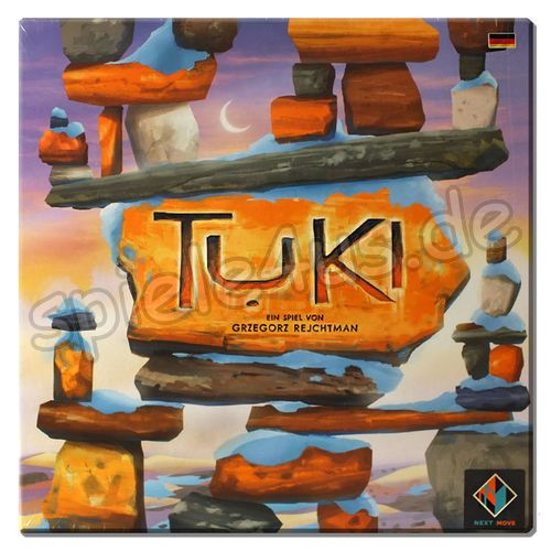 500x500 Tuki Next Move Games