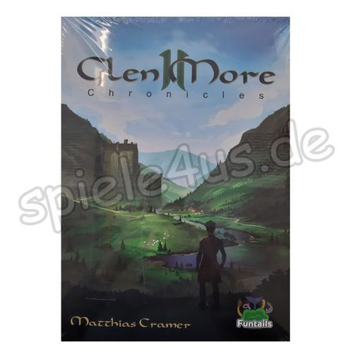 500x500 Glen More II Chronicles Funtails