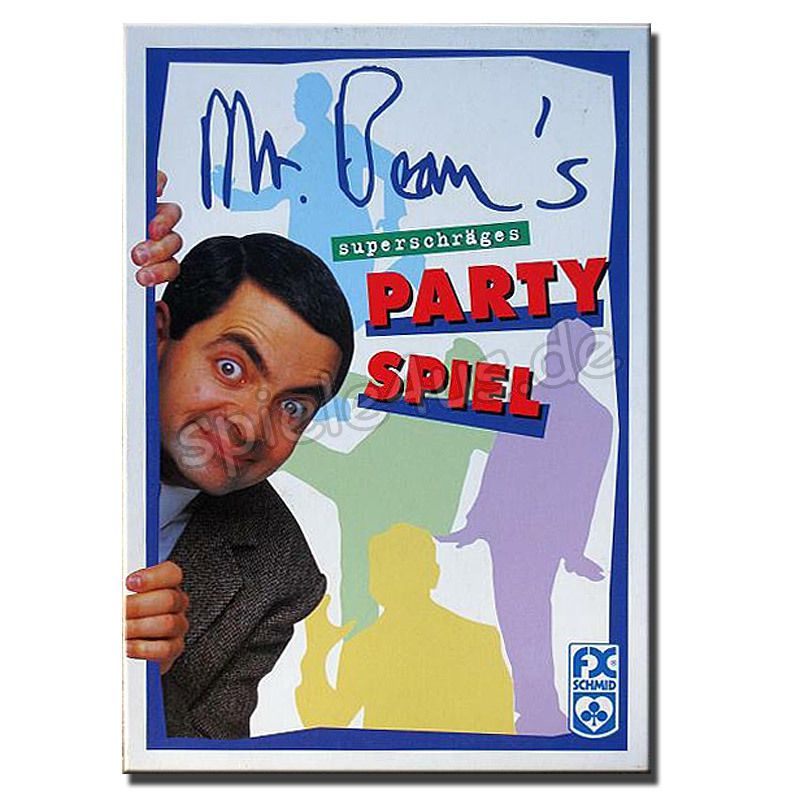 mr bean spiele deutsch
