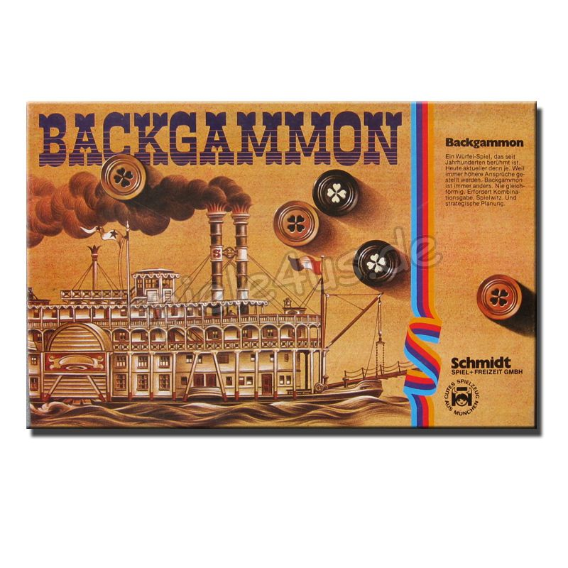 backgammon spielanleitung video