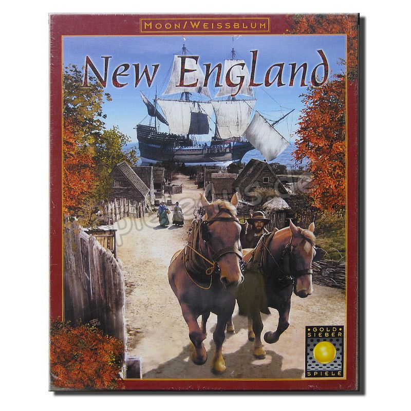 800x800 New England Goldsieber