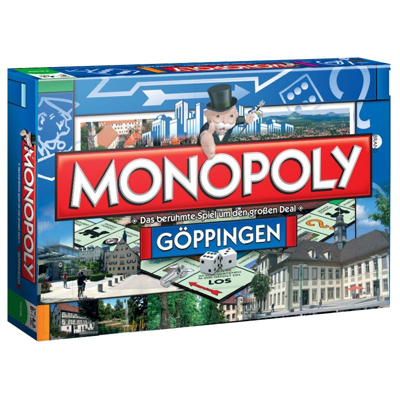 800x800 Monopoly Göppingen Winning Moves