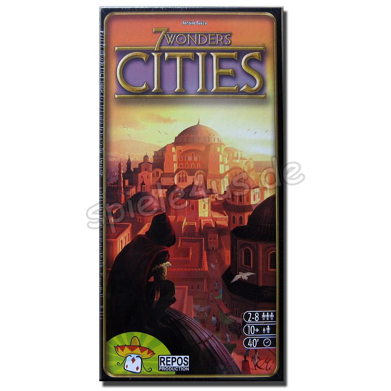 800x800 7 Wonders Cities Repos Productions
