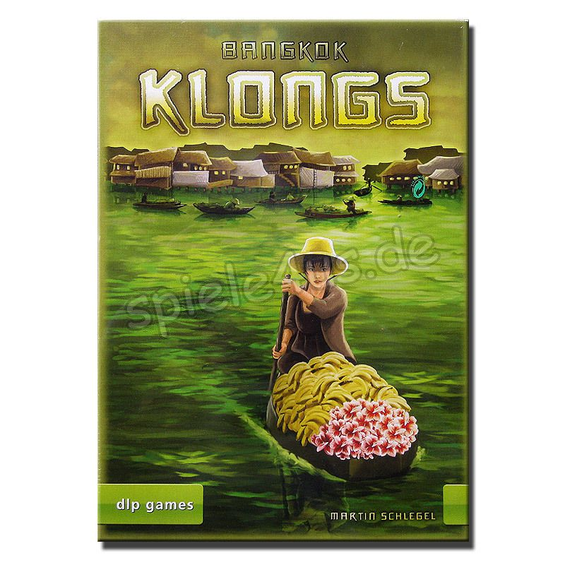 800x800 Bangkok Klongs DLP Games