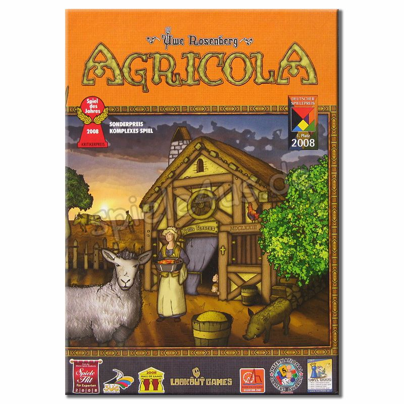 800x800 Agricola B-Ware Lookout Games