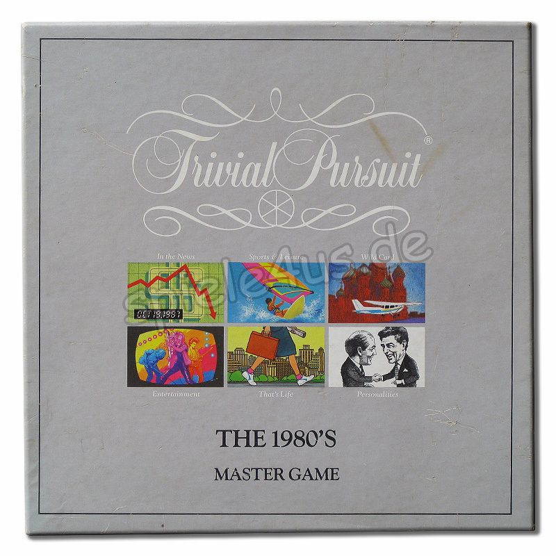 800x800 Trivial Pursuit The 1980
