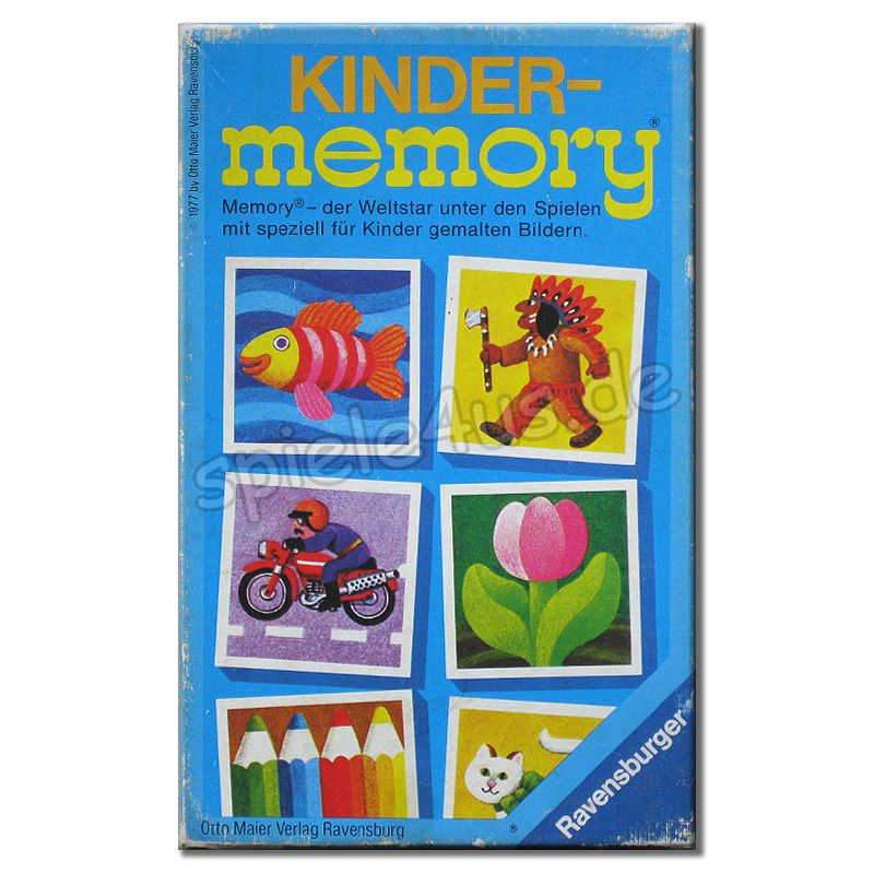 kinder memory 602 5 046 spiel kinder memory 602 5 046 kaufen. Black Bedroom Furniture Sets. Home Design Ideas