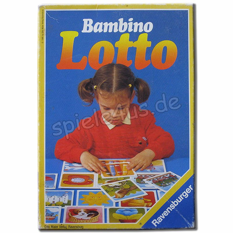 Mein Lotto.De