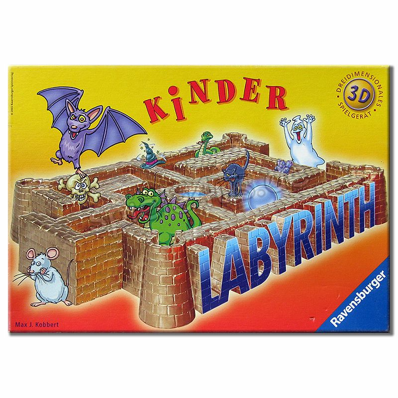 kinder labyrinth spiel kinder labyrinth kaufen. Black Bedroom Furniture Sets. Home Design Ideas