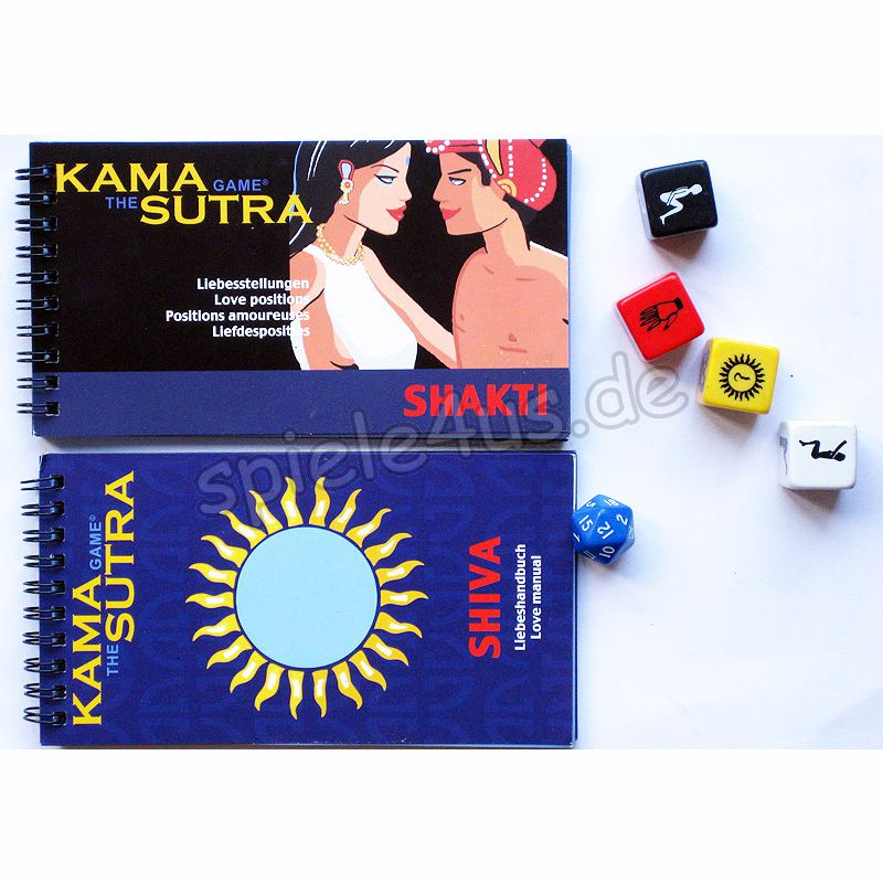 kama sutra the game spiel kama sutra the game kaufen. Black Bedroom Furniture Sets. Home Design Ideas