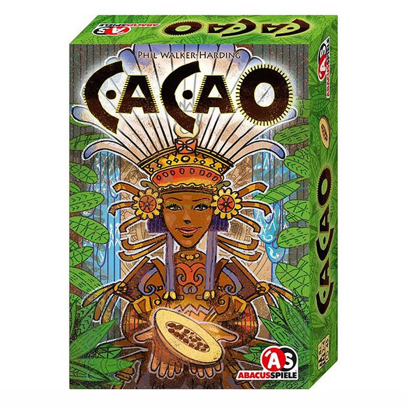 800x800 Cacao ABACUSSPIELE