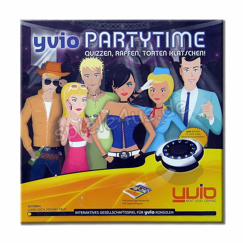 800x800 yvio Partytime 80647 PublicSolution