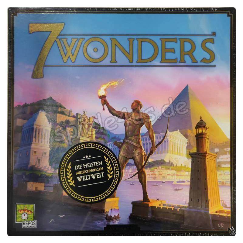 800x800 7 Wonders Repos Productions