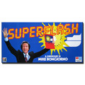 Superflash Il Superquiz di Mike Bongiorno gebraucht