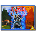 Time Pirates gebraucht
