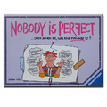 Nobody is perfect gebraucht