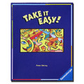 Take it easy RV272518 gebraucht