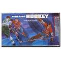 Blue Line Hockey 3M Sports Game gebraucht