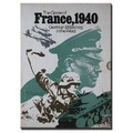 The Game of France 1940 German Blitzkrieg gebraucht