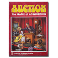Auction The Game of Acquisition gebraucht