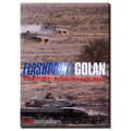 Flashpoint: Golan The Fifth Arab-Israeli War gebraucht