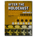 After the Holocaust Future-History Simulation gebraucht