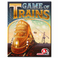 Game of Trains gebraucht