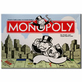 Monopoly The South African Edition gebraucht