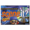 Scene it Das DVD Spiel Blockbuster International gebraucht