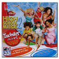 MB Twister Moves High School Musical 2 gebraucht