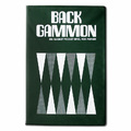 Magnet Pocket Backgammon gebraucht