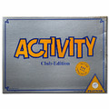 Activity Club Edition gebraucht
