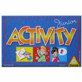 Activity Junior 2005 gebraucht