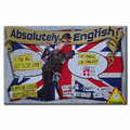 Absolutely English! gebraucht