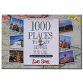 1000 places to see before you die gebraucht