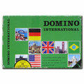 Domino international gebraucht