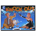Knock out gebraucht