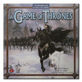A Game of Thrones The Boardgame gebraucht