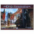 King & Assassins gebraucht