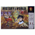 History of the World gebraucht