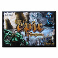 Tiny Epic Kingdoms Deluxe Edition ENGLISCH gebraucht