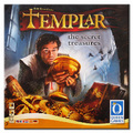 Templar The Secret Treasures