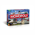 Monopoly Herne