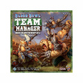 Blood Bowl Teammanager