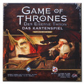 GoT Kartenspiel Der eiserne Thron LCG 2. Edition